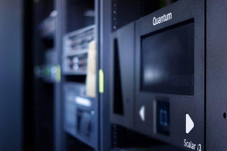 quantum-01