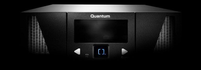 quantum-scalar-front
